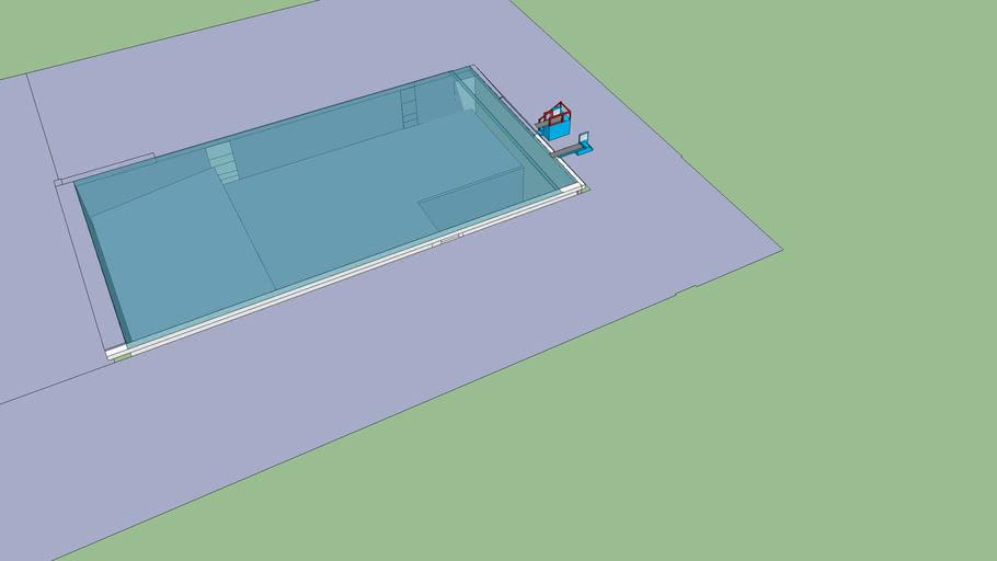 swimmingpool likes oosterbosbad barneveld