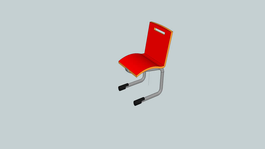 School-Chair