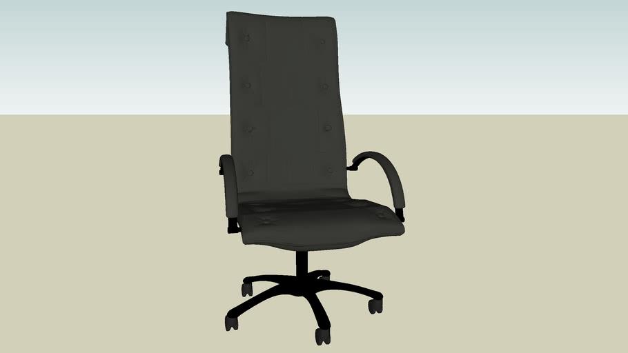 chair văn phòng1