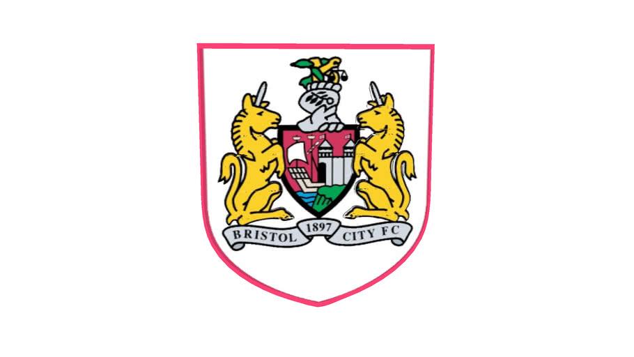 logo football FC Bristol City