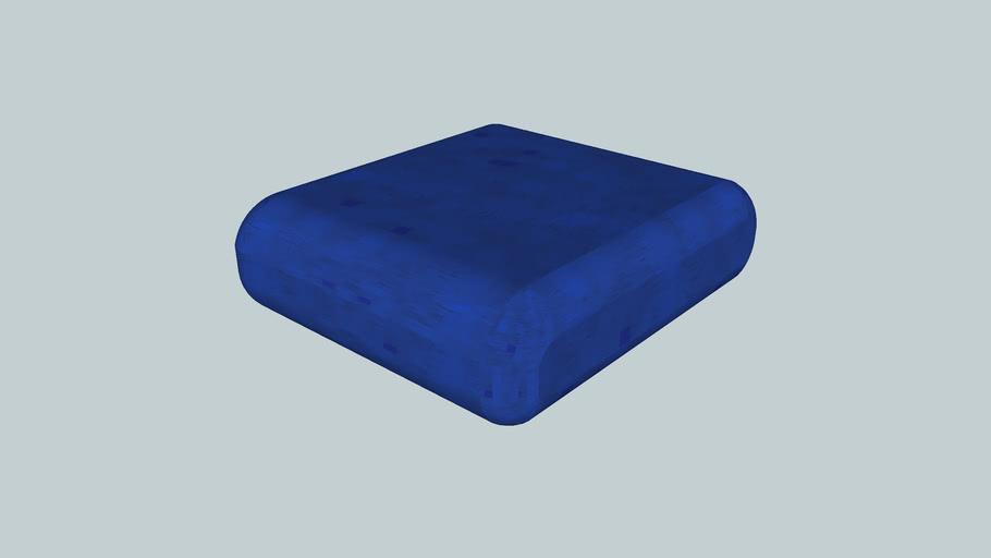 cojin, cojín, cushion