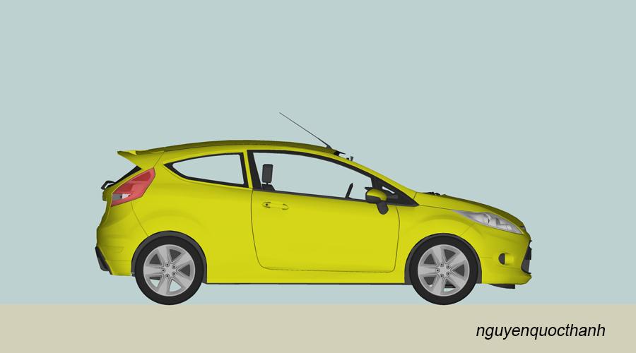 Car_Moto
