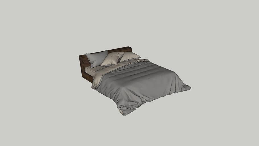 BED - Tempat Tidur (11)