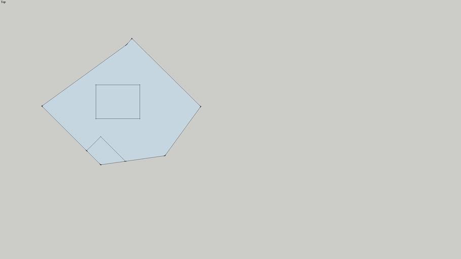 terrain milhaud1012016