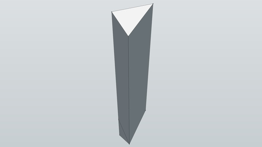 코너브라켓(70mm)