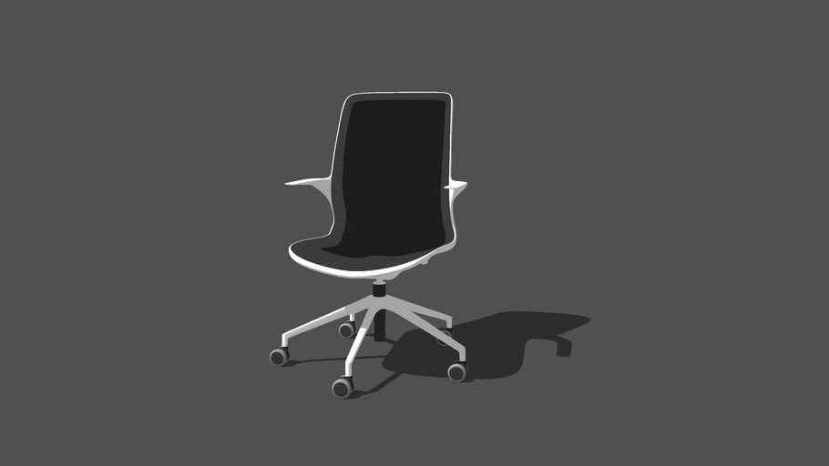 Bejot Ovidio OV chair