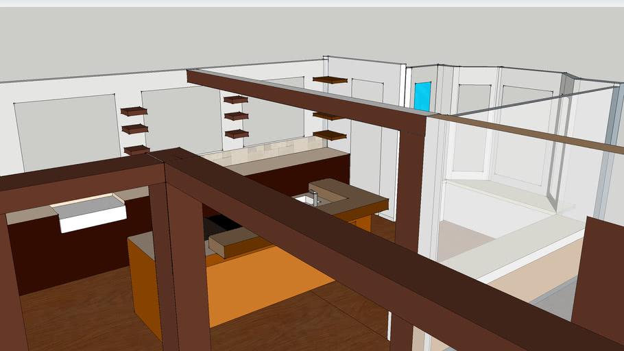 KitchenAscot