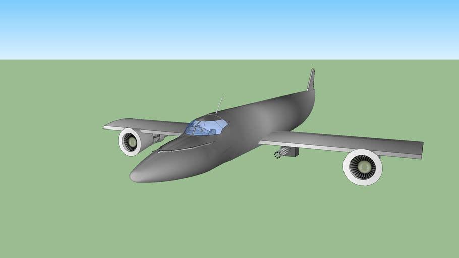 [MODIFICATIONS] Avion