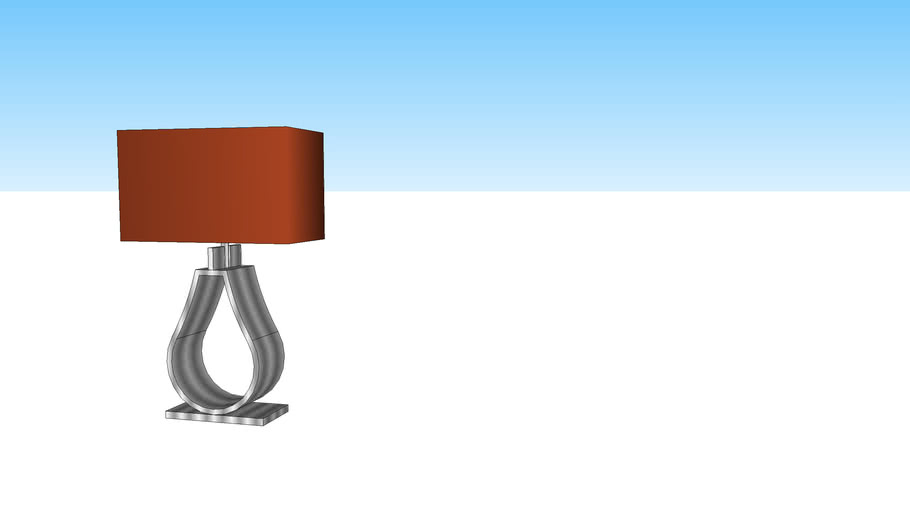 lampe ikea