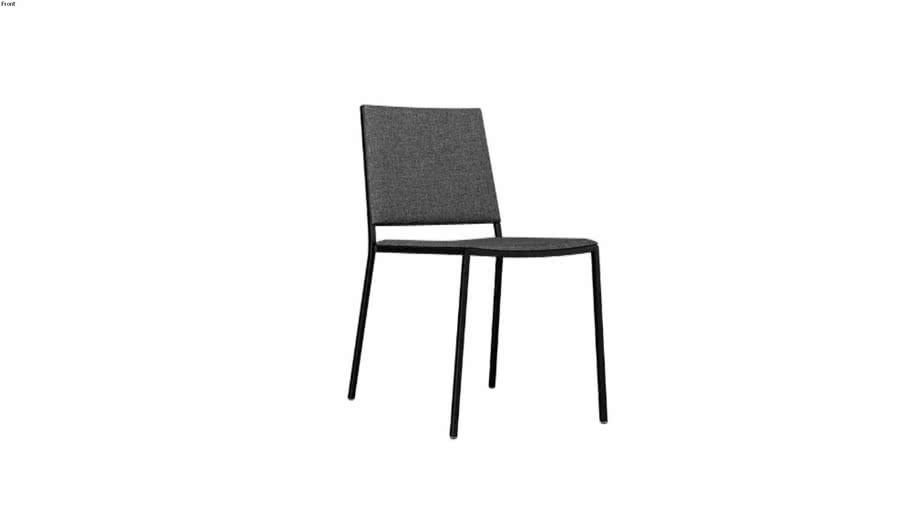 Cadeira Casual