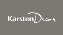 Karsten Decor - Tecidos para Parede