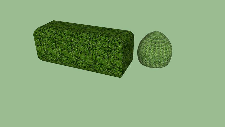 Vegetation01