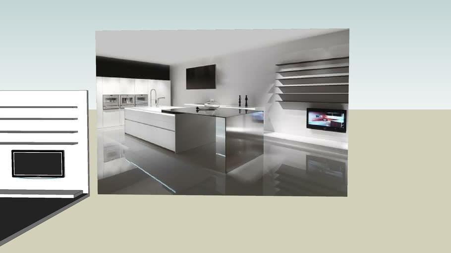 mk-style-corian-kitchen