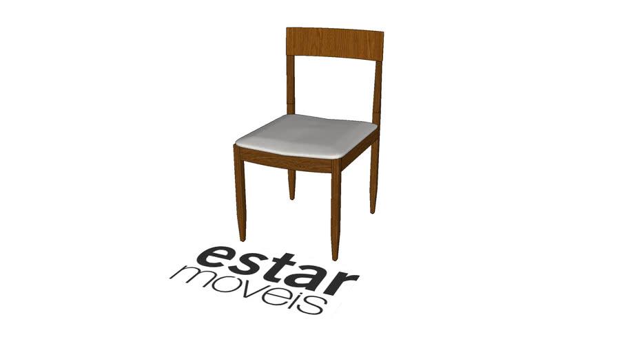 Cadeira 160076