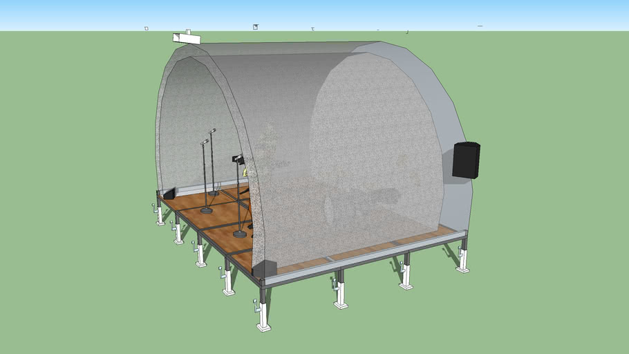bina banja luka