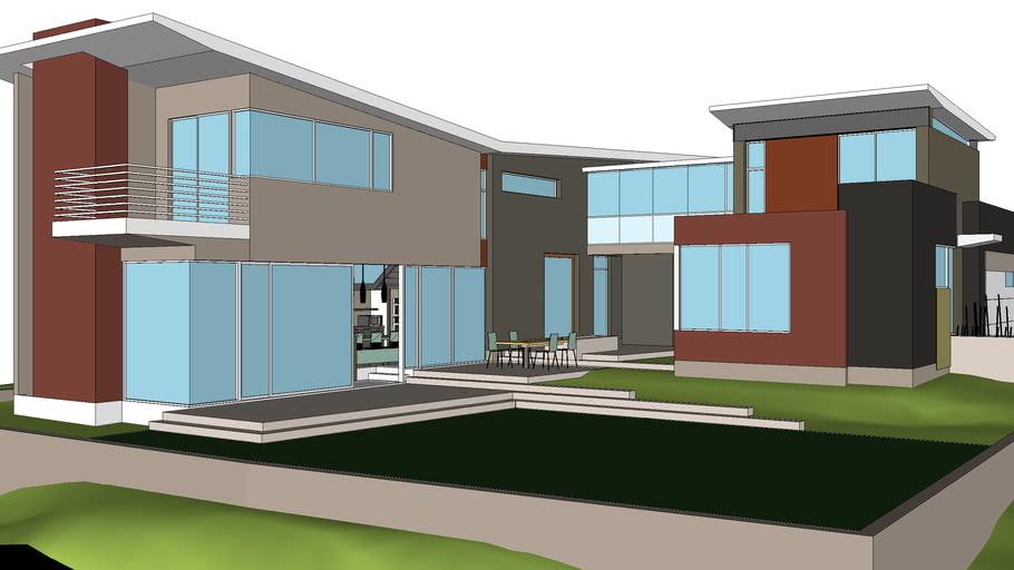 reSource - Casa Futura