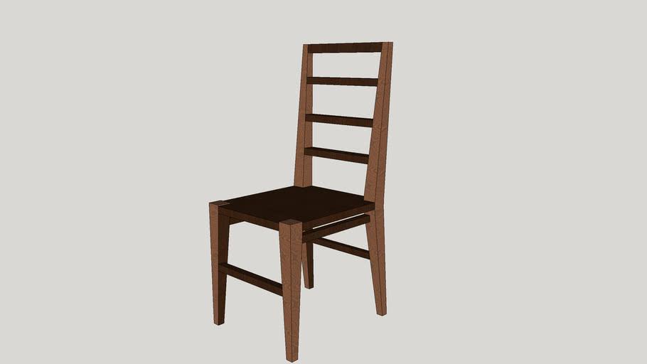 971381 chair
