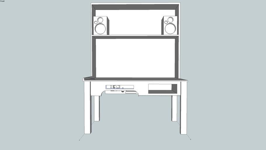 Desk Version 2