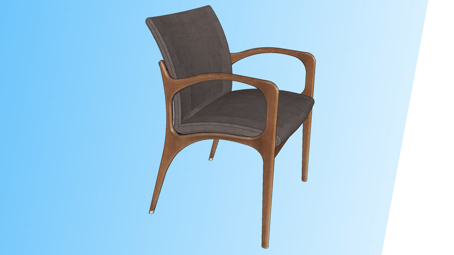 cadeira jader