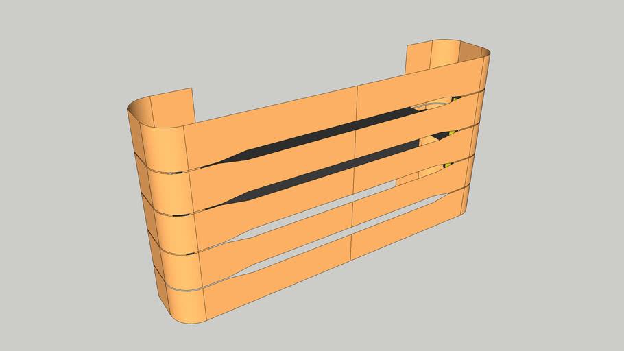 3D_Orgue_Wall