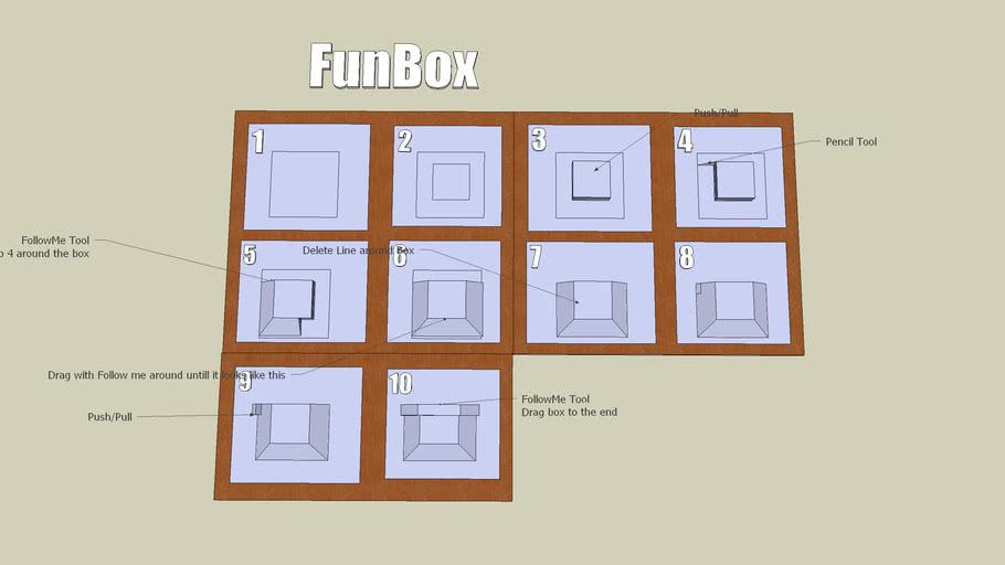 Tutorial_FunBox
