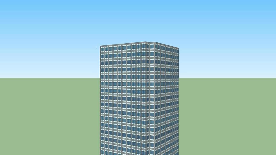 Torre Uliane