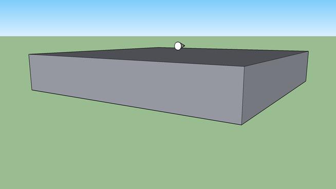 1-face cylinder