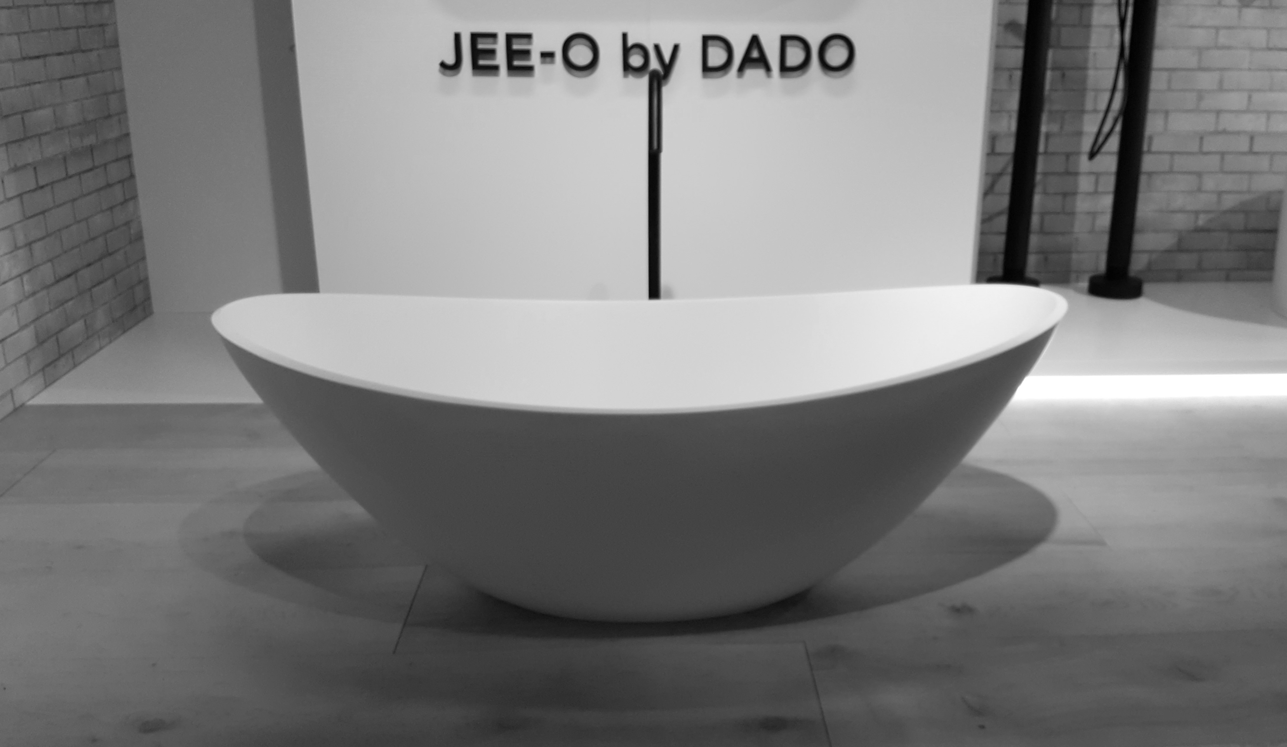 Jee O Wastafel : Jee o by dado rio series 3d warehouse