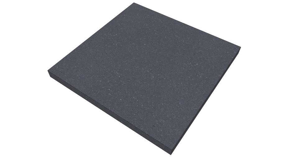 EliAcoustic Regular Panel 60.4 Pure Grey
