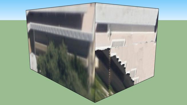 building (2.2)