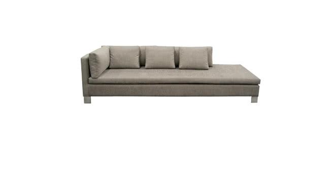 sofá larco recamie