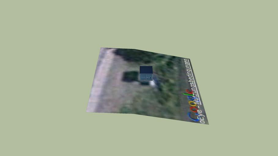 Terrace Box
