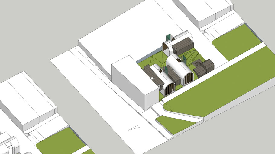 Design Studio5 matilda Holding