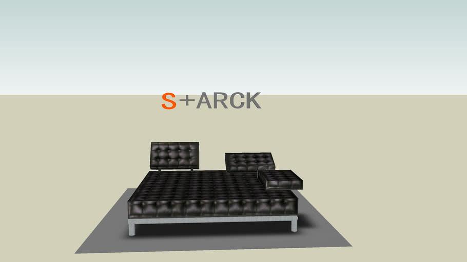 s+sarck