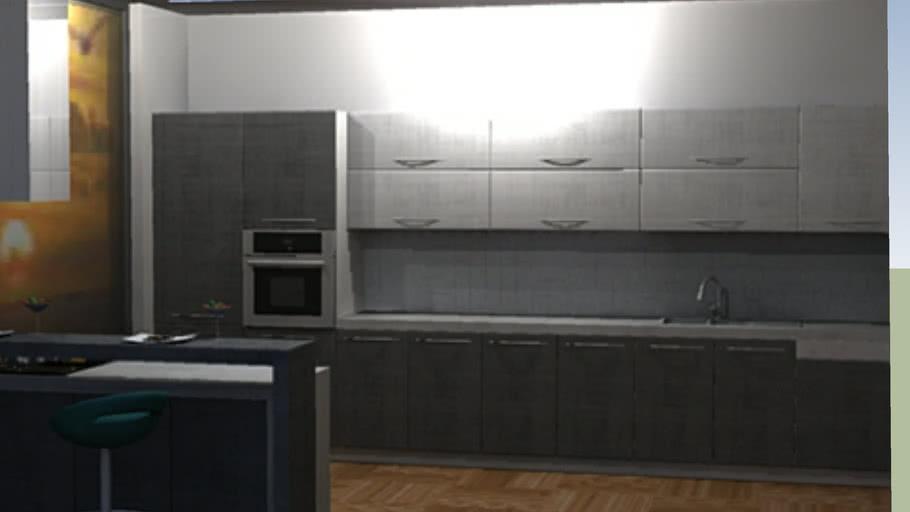 Kitchen G3
