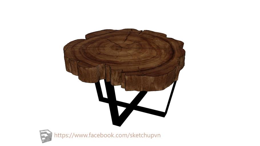 Coffee Table_4