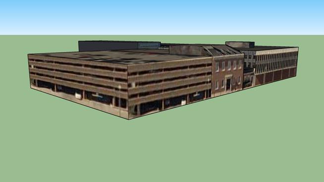 Building Block 10