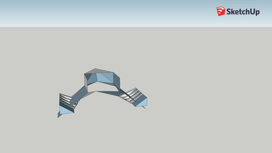 command roof