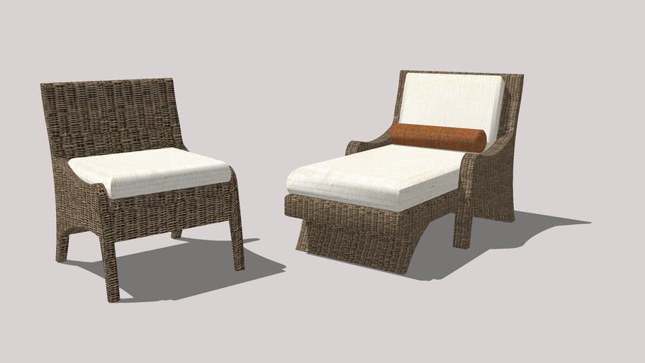 Patio Furniture Warehouse