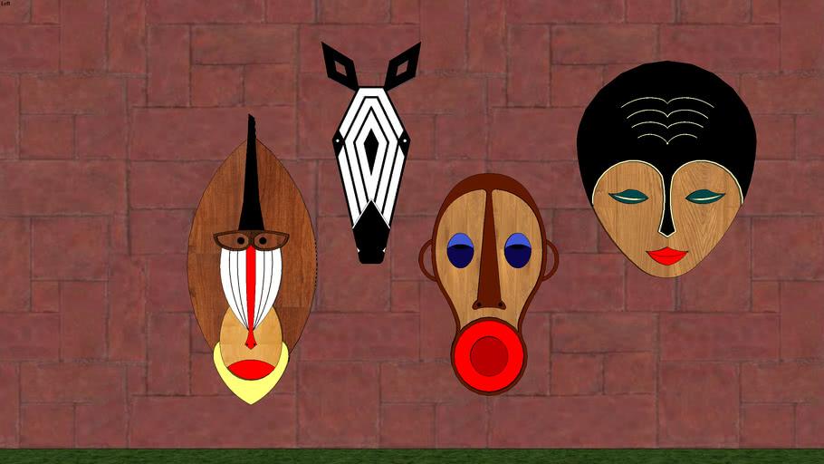 wall art 3