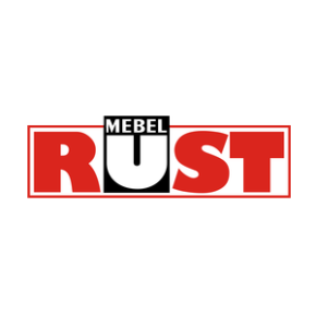 Mebel Rust