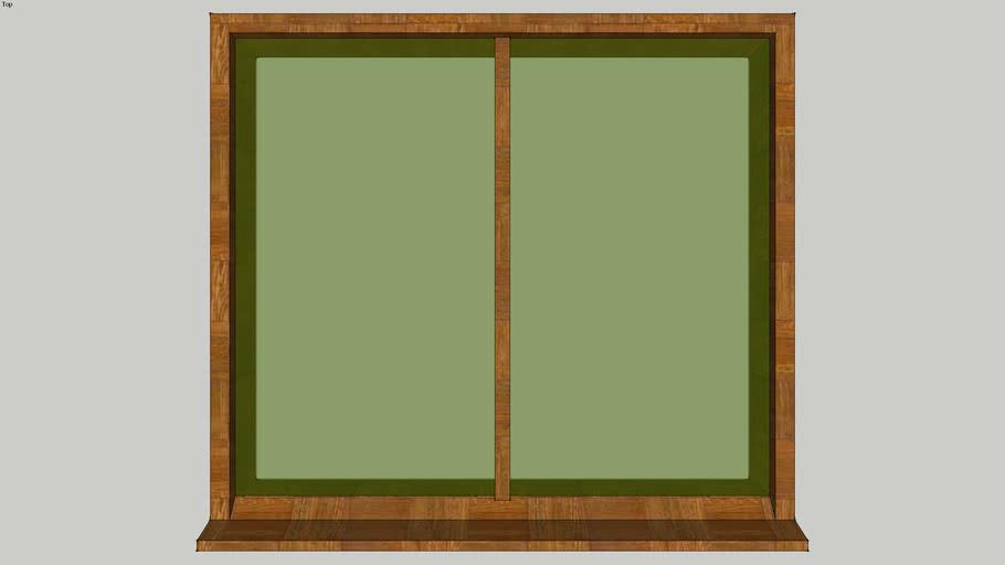 window_01.skp