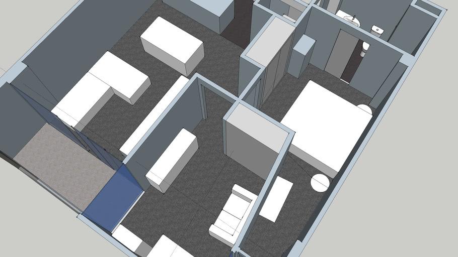 Roi apartment draft 4