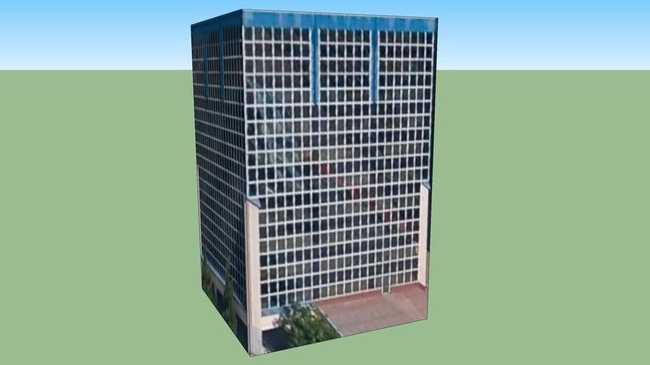 bt torre 5