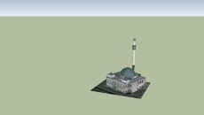 mosquee700-3