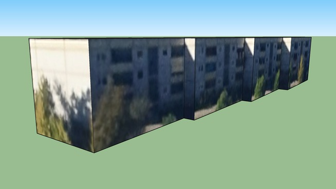 Flohbergstrasse 8