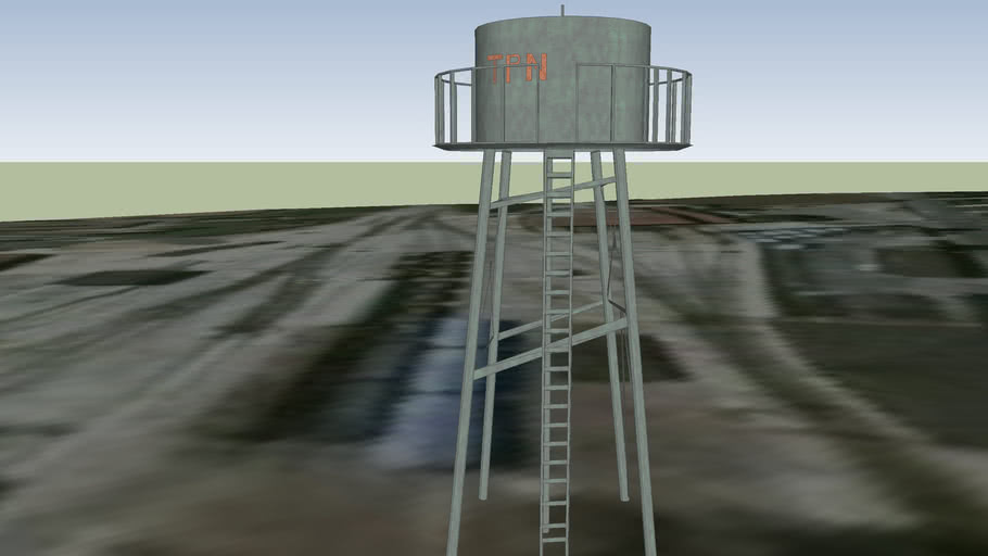 ex silos tpn