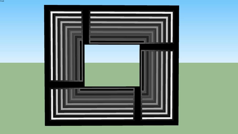 Low Window