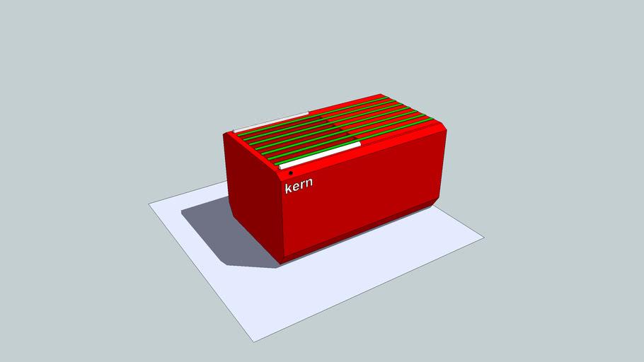 CO-7-H730-1500