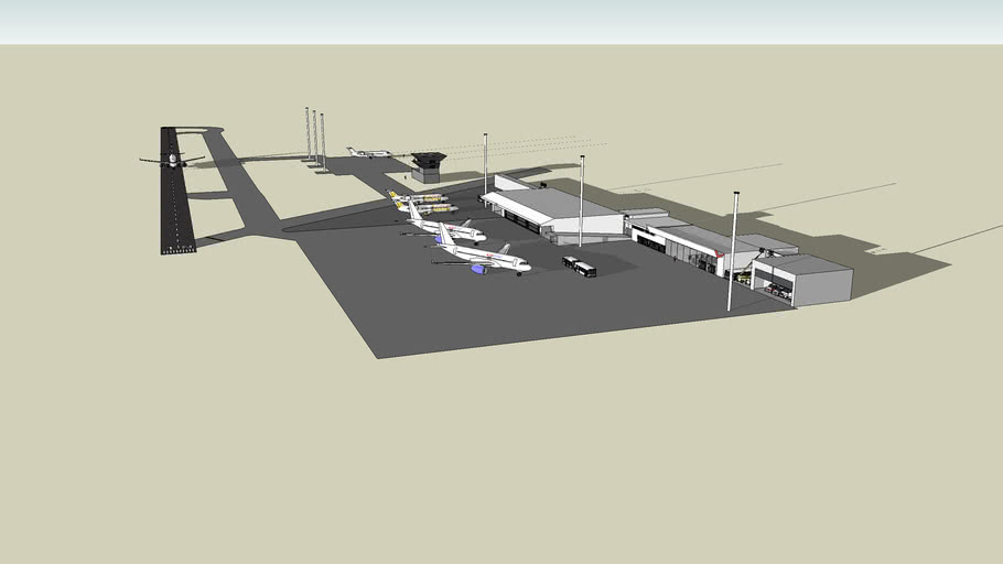 kosovo ap airport pristina
